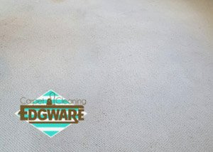 Carpet Cleaning Edgware