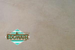Carpet Cleaning Edgware